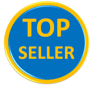 Heiniger Xperience Top Schermaschine Top Seller
