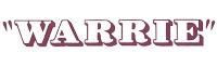 Warrie
