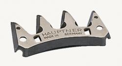 HAUPTNER Schermesser / Schafschermesser - Oberkamm Standard SCHAFE
