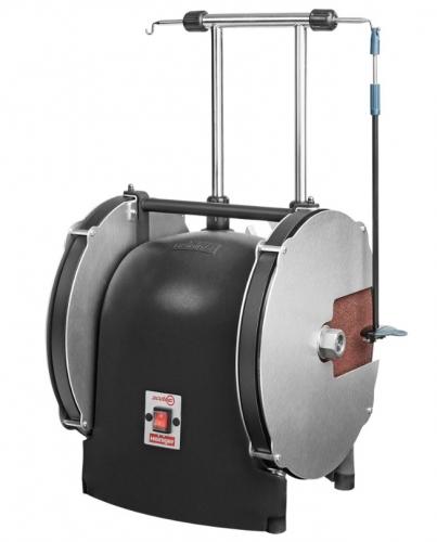 HEINIGER ACUTECC - Professionelle Schleifmaschine / Schleifgerät