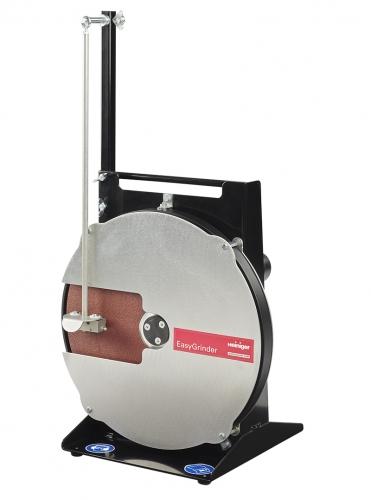 HEINIGER EASY GRINDER - Schleifmaschine / Schleifgerät