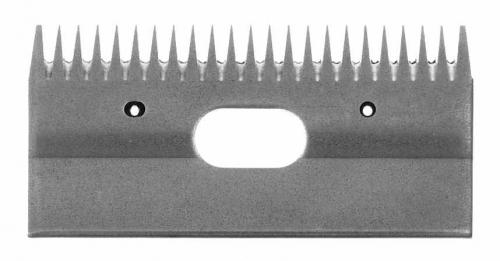 LI 100 LISTER / LISCOP Schermesser - Obermesser