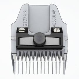 GT 779 AESCULAP Scherkopf - 9 mm Schnitthöhe