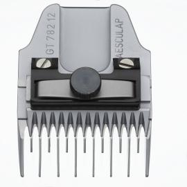 GT 782 AESCULAP Scherkopf  - 12 mm Schnitthöhe