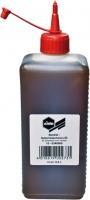 LISTER / LISCOP Schermaschinenöl 0,5 l
