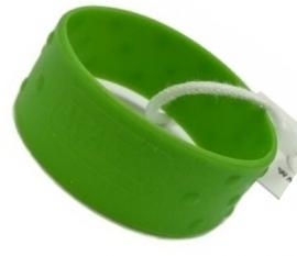 Wahl Grip Ring für Schermaschinen mit Farbauswahl