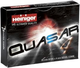 HEINIGER Quasar Unterkamm Schermesser / Schafschermesser - Standard Kammplatte SCHAFE