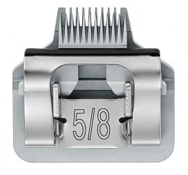 GT 320 AESCULAP Size 5/8 - 0,8 mm Snap On Scherkopf - Pfotenscherkopf