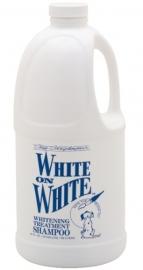 Chris Christensen White on White Shampoo, Größenauswahl 1,89 l