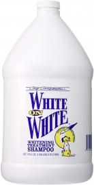 Chris Christensen White on White Shampoo, Größenauswahl 3,78 l