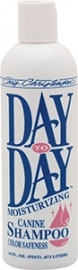 Chris Christensen Day to Day Shampoo 473 ml