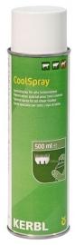CONSTANTA (KERBL) CoolSpray Kühl- &  Schmierspray für Schermesser, 500 ml