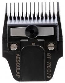 GT 770 D AESCULAP Scherkopf - 7 mm Schnitthöhe, mit DLC Beschichtung