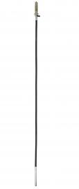 HEINIGER flexible Welle / Flexwelle 165 cm Worm für EVO / ONE