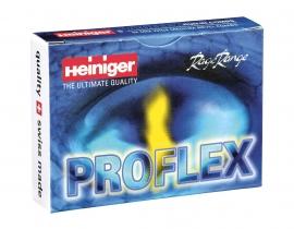 HEINIGER Proflex Run-In Unterkamm Schermesser / Schafschermesser - Universal Kammplatte SCHAFE