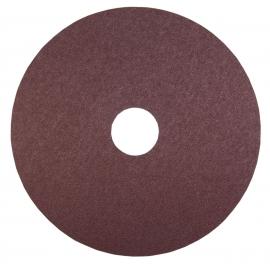 HEINIGER Schleifpapier Medium K 60 für Heiniger EASY GRINDER - Schleifmaschine / Schleifgerät (selbstklebend)