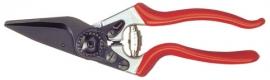FELCO 51 Klauenschere für Schafe - Schafklauenschere - Standard