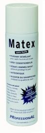 Matex Spray, Entfilzungsspray, Größenauswahl 400 ml