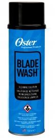 OSTER Blade Wash Scherkopfreiniger, 532 ml