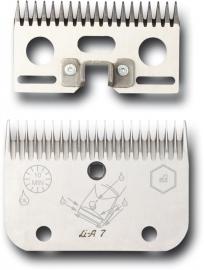 Schermesser LI A 7 (passend für Constanta1, Constanta2)