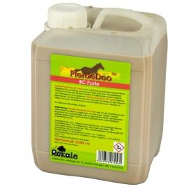 ROKALE BC Forte *  Insekten Repellent mit starker Schutzfunktion , Mengenauswahl 2,5 l