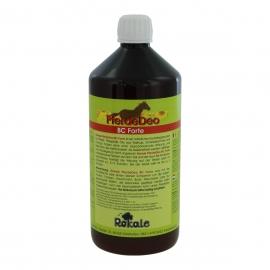 ROKALE BC Forte *  Insekten Repellent mit starker Schutzfunktion, Mengenauswahl 750 ml
