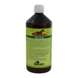 ROKALE MC Forte *  Insekten Repellent mit starker Schutzfunktion, Mengenauswahl 750 ml