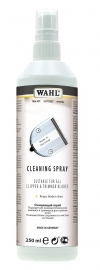 WAHL Cleaning Spray / Reinigungsspray 250 ml 4005-7052