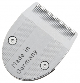 WAHL Scherkopf / Schneidsatz 1584-7020 für Vetiva mini und Super Trim