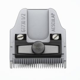 GT 730 AESCULAP Scherkopf - 1/2 mm Schnitthöhe, fein