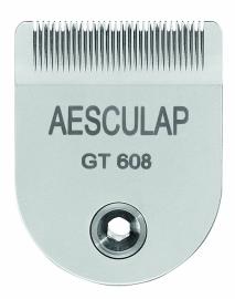 GT 608 AESCULAP Scherkopf - Ersatzscherkopf für Aesculap Exacta / Isis