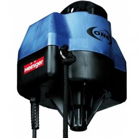 HEINIGER ONE Motor Schuranlage 230 V / 300 W