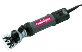 HEINIGER XTRA - Schafschermaschine, mit Messer-Auswahl