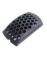 LISTER / LISCOP Luftfilter für Cutli