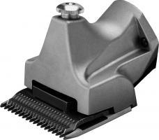 LISTER / LISCOP Scherkopf LI VIII + 102 Equi für Equi-Clip 1400-3 + 1400-4