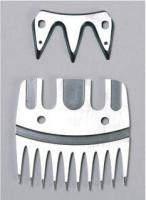 Schermesser / Schafschermesser S1 ähnlich LISTER / LISCOP Schermesser LI A 3