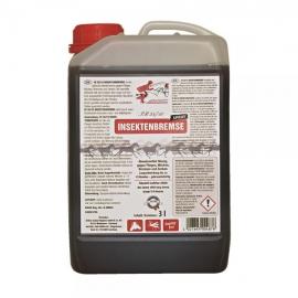 Schopf Insektenbremse (ehemals IR 35/10) Fliegenschutz *, Mengenauswahl 3 Liter Kanister